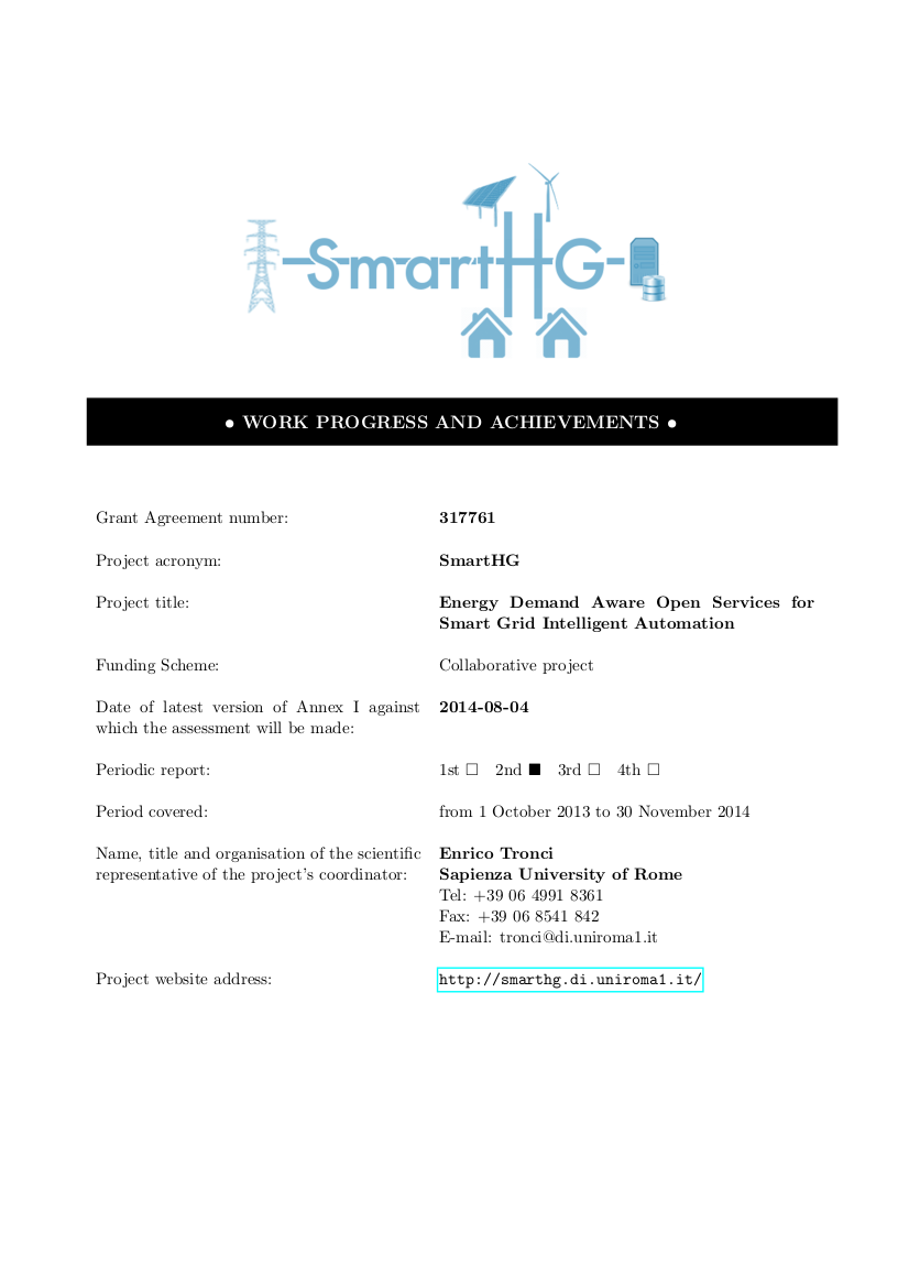 smarthg-second-year-achievements2
