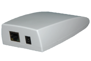 Develco Products Ethernet Gateway