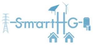 SmartHG_logo-small