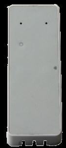 Develco Products Temperature Sensor