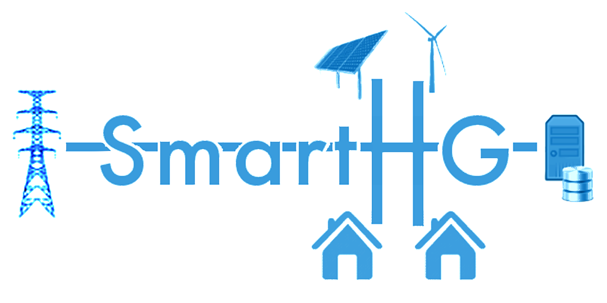 SmartHG_logo-huge-transparent-reedit