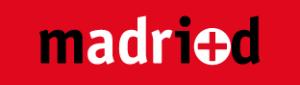 madrimasd-logo